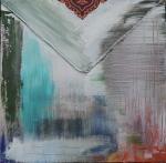 Kerchief No 2 - Randell Neudorf - 2013 - web size